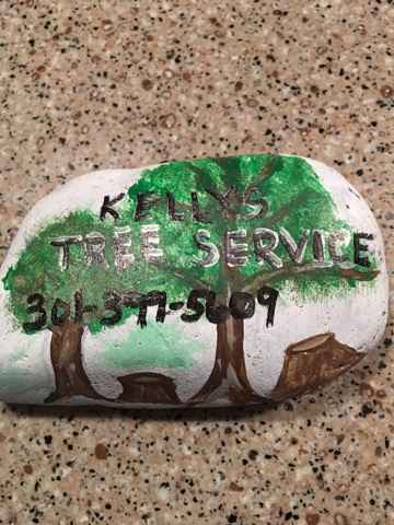 Tree Service Company Southern Tree Services Southern Md 48