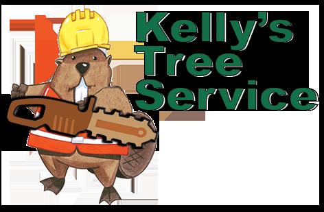 Kelly's Tree Service