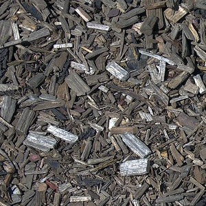 Woodchips And Mulch Available